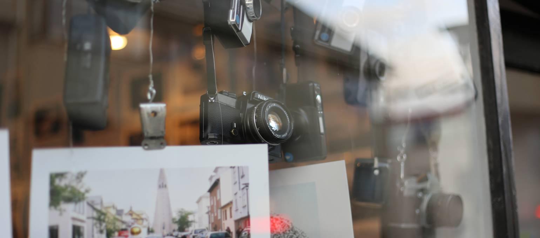 Photo<br>Lab